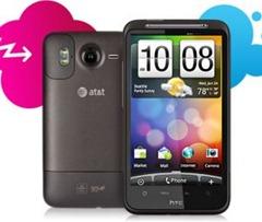 Root HTC Inspire 4G