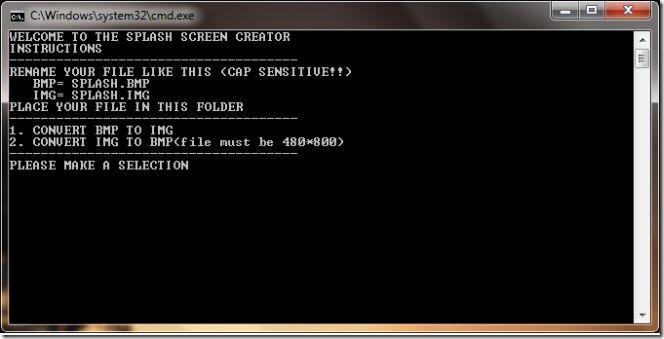 Splash-Screen-Creator_thumb.jpg