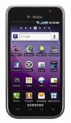 T-mobile Samsung Galaxy S 4G