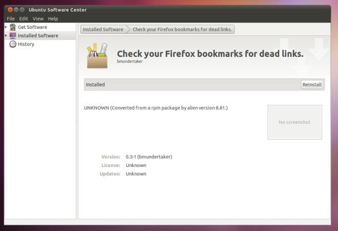 Ubuntu - VMware Workstation_2011-02-28_16-30-02
