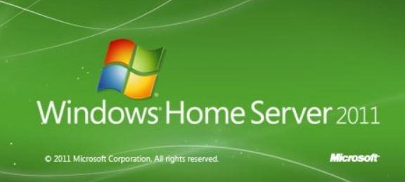 Windows-home-server-2011-RC
