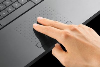 synaptic-multitouch-trackpad