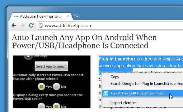 Addictive Tips - Tips to make you smarter! - Google Chrome_2011-03-03_14-28-31
