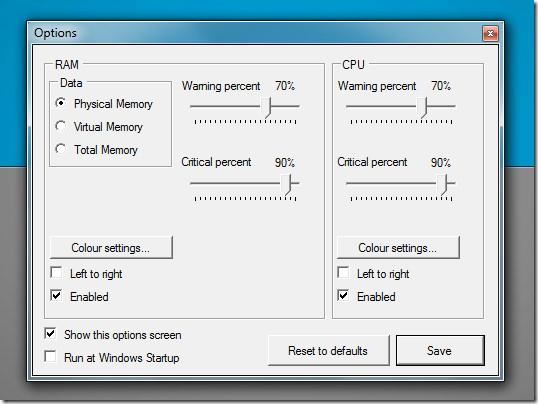 CPU-RAM-Options-Windows-7-Taskbar.jpg