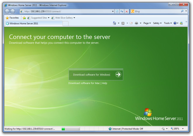 Download-software_thumb
