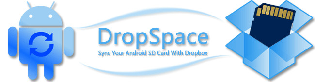 DropSpace