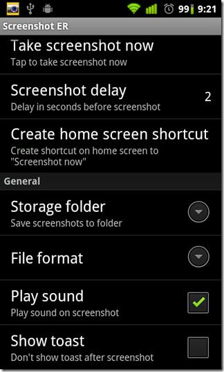 Home-screen-shortcut.jpg