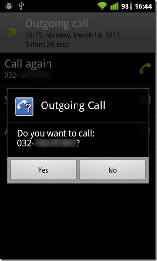 Outgoing-Call-Confirmation-Dialog