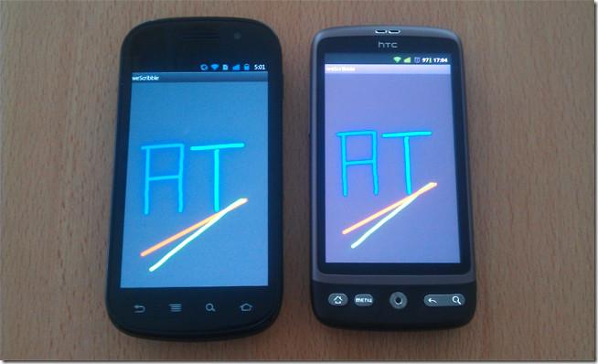 Running-weScribble-on-same-WiFi-net.jpg