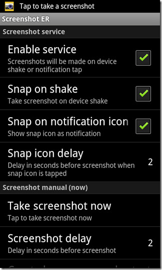 Screenshot-ER-For-Android.jpg