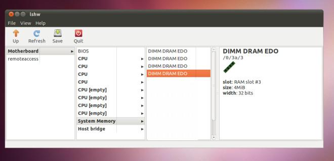 Ubuntu - VMware Workstation_2011-03-12_15-38-06