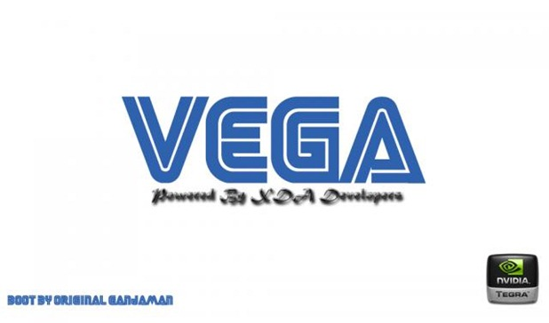 Vega-Boot-Animation-Screen2