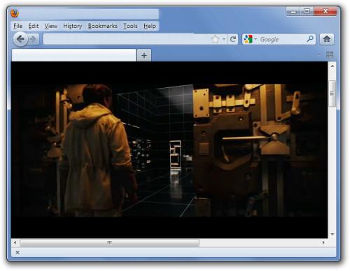 YouTube - 'Inception' Trailer 2 HD - Mozilla Firefox