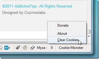 clear-cookie.jpg