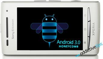 x8-honeycomb-AT