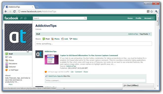 AddictiveTips-Google-Chrome.jpg