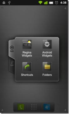 Adding-widgets.jpg