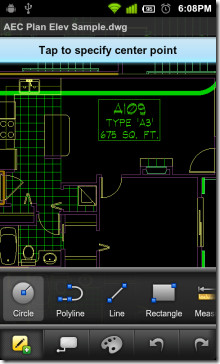 AutoCAD-WS-For-Android.jpg