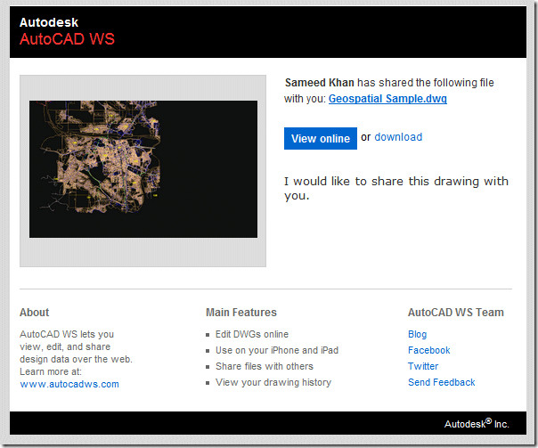 AutoCAD-WS-Share-via-Email.jpg