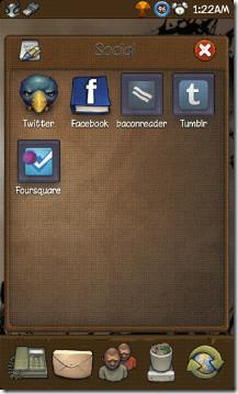 Buuf-Folder
