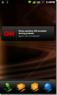 CNN-Widget.jpg