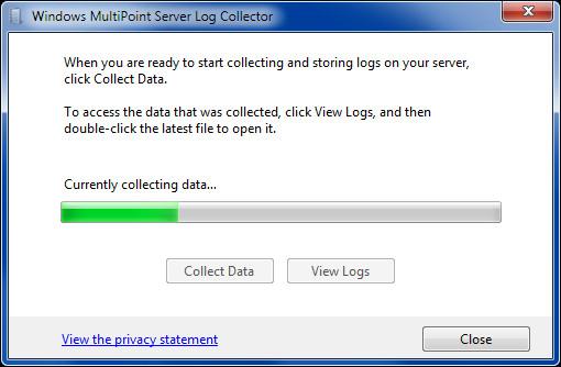 Collecting-Data.jpg