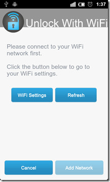 Connect-to-WiFi