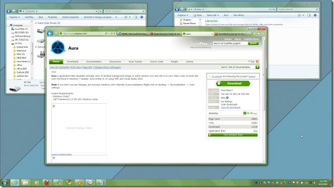 Greenshot-1.jpg