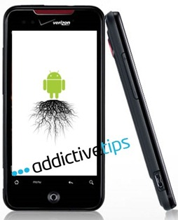 HTC-Incredible-S-root
