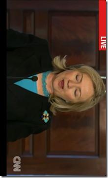 Live-video-feed.jpg
