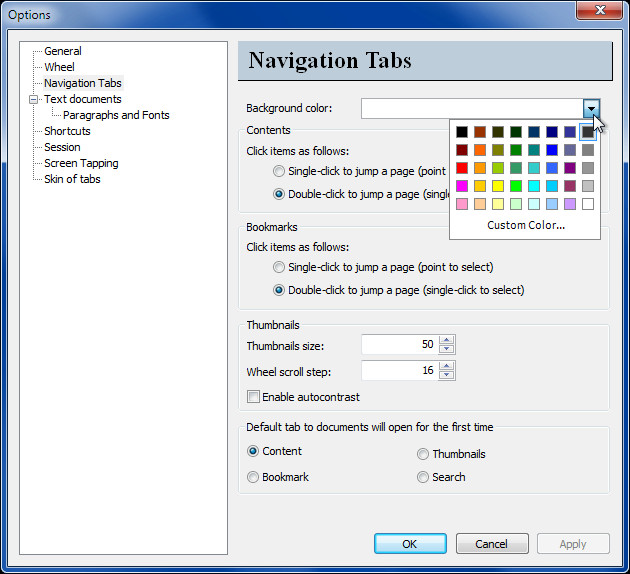 Navigation-tab.jpg