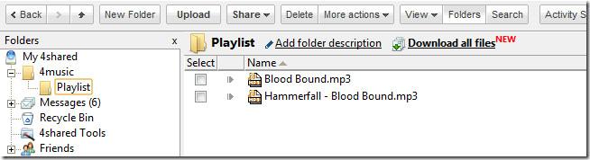 Playlist-Added