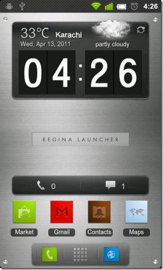 Regina-Launcher.jpg