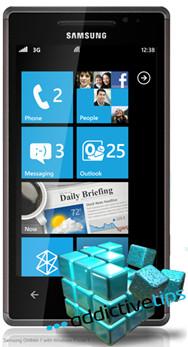 Samsung-Omnia-7-WP7
