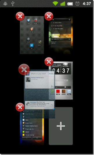 Screen-editor.jpg
