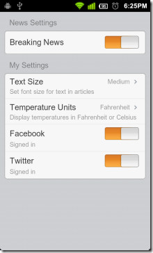 Settings-notifications-for-breaking-news.jpg