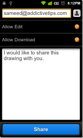 Sharing-Email-DWG.jpg