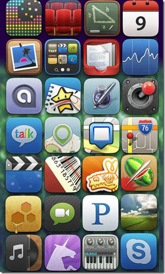 Suave-HD-Icons-2