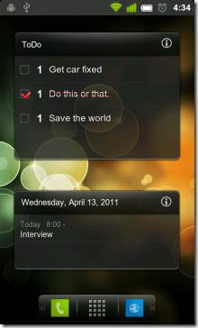 ToDo-and-Calender-Widgets.jpg