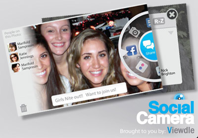 Viewdle-SocialCamera-For-Android