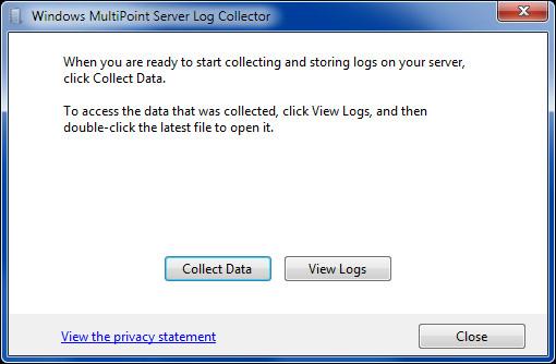 Windows-MultiPoint-Server-Log-Collector.jpg