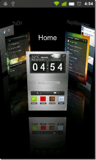 Workspace-names-enabled.jpg