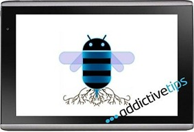 acer-iconia-root