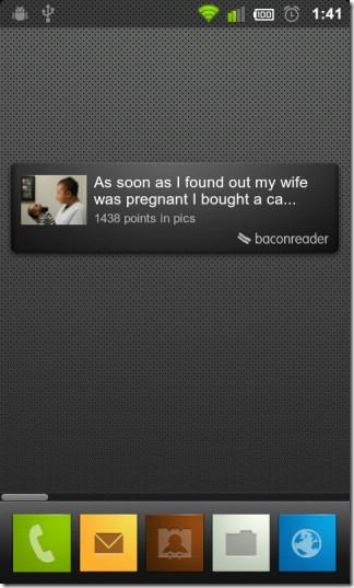 baconreader-Widget.jpg