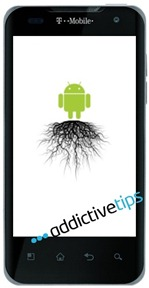 t-mobile-g2x-root