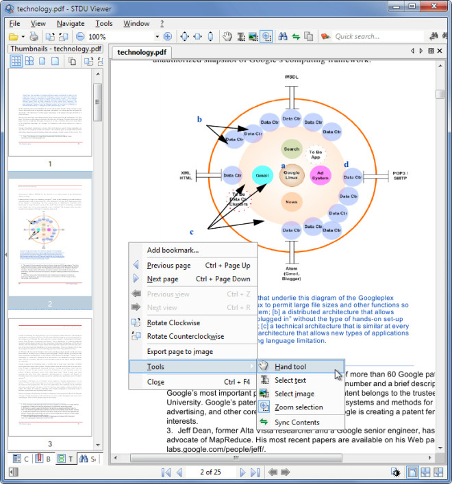 technology.pdf-STDU-Viewer.jpg