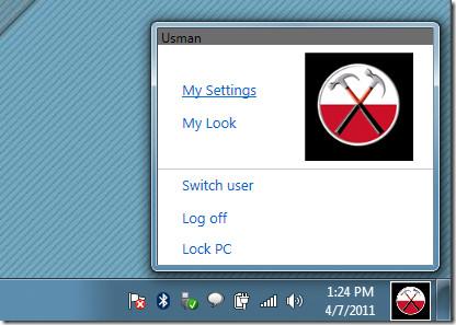 user-profile-pic-tasktab-windows-8.jpg