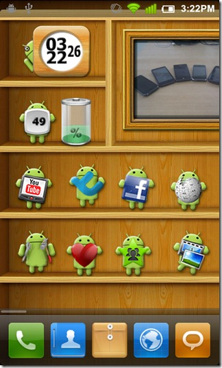 Android-Theme-Launcher-LW