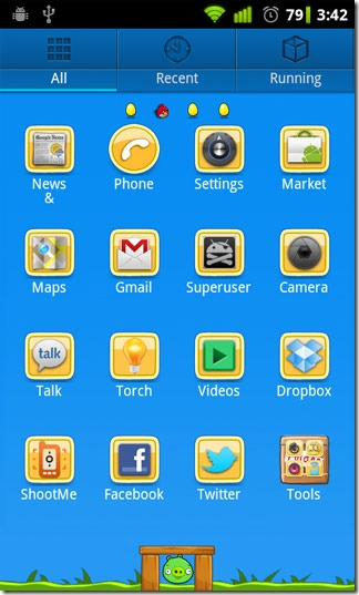 Angry-Birds-Theme-App-Drawer