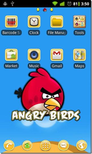 Angry-Birds-Theme-Homescreen